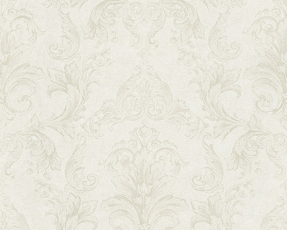 96215 4 Luxusn Omyvateln Vliesov Tapeta Na Ze Versace 2 Velikost 1005 M X 70 Cm