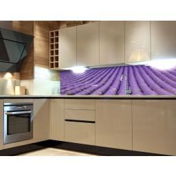 omyvatelné tapety do kuchyně